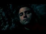 2011 - Mike Candys &amp Jack Holiday - Insomnia