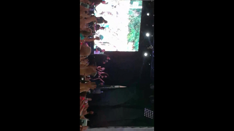 Потап и Настя-Уди-уди(19.07.2017)