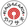 """Сеть суши-баров """"Кавасаки"""""""