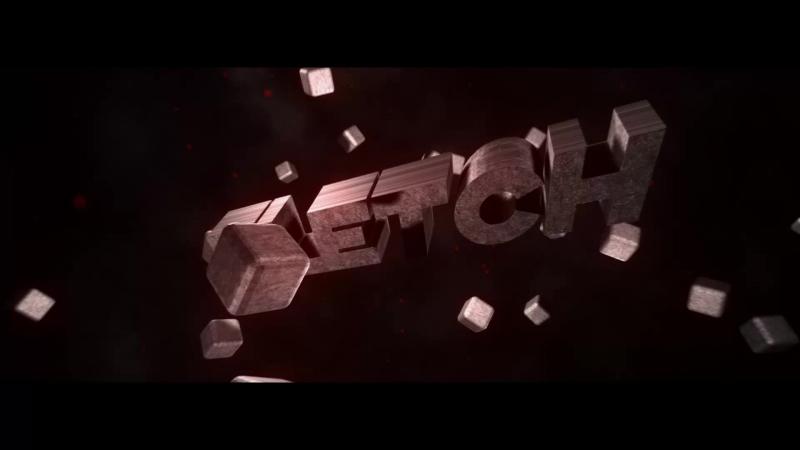 Intro FLETCH <3