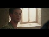 По соображениям совести (2016) - трейлер