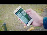 Iphone 7 внешний вид