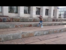 Тимур, 6 лет, Seba fr1, Люберцы