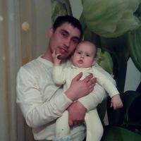 Макаров Дима