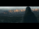 ВЕДЬМАК 3 ДИКАЯ ОХОТА: The Witcher 3- Wild Hunt-Battle Cry [GMV]ᴴᴰ
