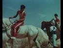 Запасной, на старт! Румыния, 1988 советская прокатная копия закадровое озвучание к/ст им. Довженко