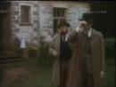 «Американская трагедия» (1981) - драма, реж. Марионас Гедрис
