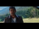 vk.com/vide_video Белль и Себастьян, приключение продолжается _ Belle et Sebastien, laventure continue (2015) - Трейлер [720p]