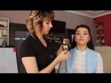 #5 Лайфхак с Ириной Хабер - Тени (часть 1). Реалити шоу
