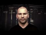 Смотрите прямые трансляции всех ивентов UFC на Сетанта Спорт +