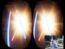 Клуб виртуальной Реальности Иное измерение — live