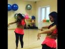 Маргарита SulltanaDiva восток восточные танцы табла барабаны учебная связка