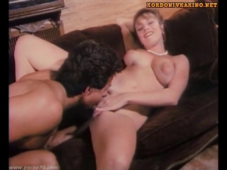 Эротика для взрослых порнофильмы онлайн 1985