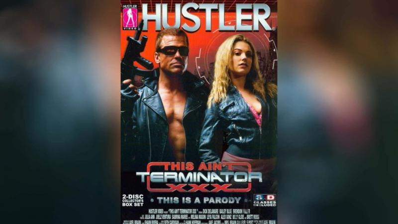 porno-film-terminator