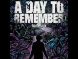 A Day To Remember's Top 10 Breakdowns