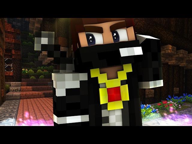 ДОМ С ПАРОНОРМАЛЬНЫМИ ЯВЛЕНИЯМИ 2 Прохождение Карты Minecraft