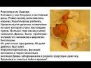 """Роксолана Ерченко Львов """"90 дней"""" и здоровый ребенок!"""