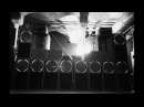 ► TECHNO ANIMAL_BERLIN_ GRETCHEN_2017