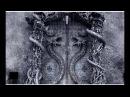 Грядущий русский царь и пророк Мухаммед 1серия