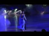 Валерий Павлов - Екатерина Каращук, шоу