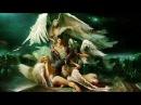 Стрим : DmC Devil May Cry (SSS HaRD с 12 стадии и не попёрло) 5