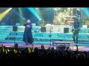 Disturbed - Remember Live in Quebec City