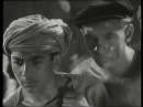 Человек меняет кожу часть 1 1959 г.