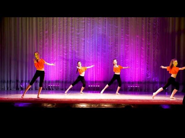 Школа индийского танца Амрапали. Болливуд. Отчетный концерт.Танец Namaste Namaste