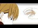 Аниме клип - История Красивой Любви...По заказу Akemi Chan