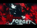 Simple AMV Never Forget
