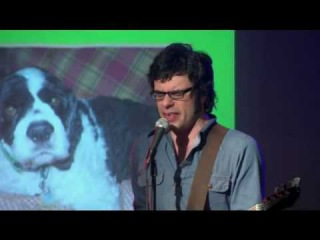 Epileptic Dogs Flight of the Conchords