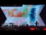 A Pain that i'm used to - Depeche Mode - Live in Berlin HD Video