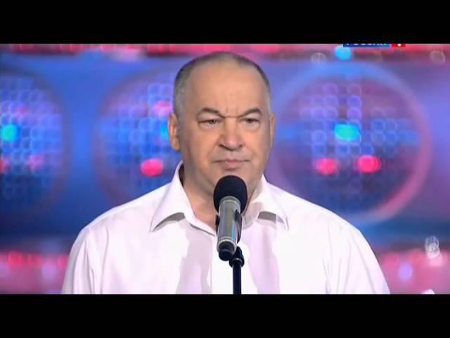 Игорь Маменко Трофеи Немцы на охоте Юрмала 2014
