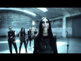 CADAVERIA - Death Vision (Official Video) Full HD