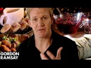 Gordon Ramsay's Christmas 3 Dishes to Prepare in Advance