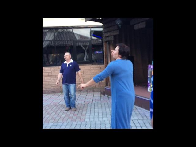 Дмитрий Морозов моя бабушка курит трубку (promo) live