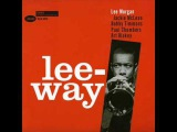 Lee Morgan - The Lion And The Wolff