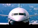 Modern Talking nostalgia Уоu Саn Fly Bоlеrо Sаvаgе Magic race Babe Jet airlaner team remix