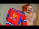 Прикольная,сатирическая песня Уркаинских мажоров. Шуточный клип-пародия про элитных бездельников.
