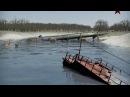 ВМФ СССР Хроника победы 8 Серия Днепровская флотилия