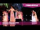 Нигина Амонкулова - Дар огуши ту мемирам / Nigina Amonqulova - Dar Oghushi Tu Memiram (2016)