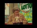 Кенан и Кел Сезон 2 The Lottery 03