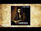 Alborosie - Natural Mystic feat. Ky-Mani Marley (audio)