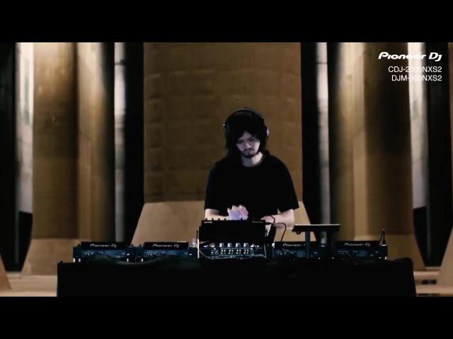 PIONEERDJ LIVE SCRATCH (CDJ - 2000NXS2,DJM - 900NXS2)