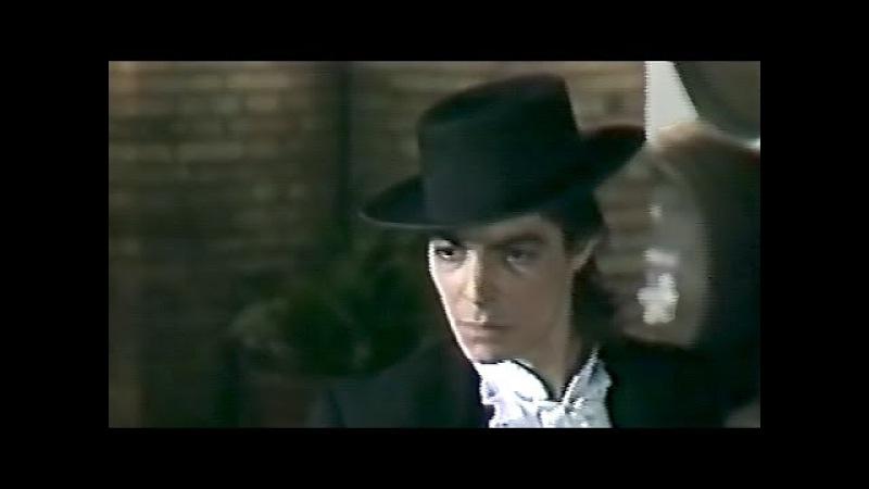 """Antonio Canales (baile), J. Carmona """"Habichuela"""" y Niňo del Tupé (toque) – Farruca Flamenco"""