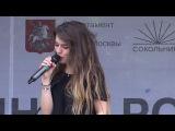 Людмила Чеботина