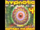 Hypnotic Trance Vol. 4 Mixed By Sid Shanti 1996