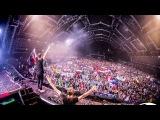 NWYR @ Ultra Music Festival Miami 2017