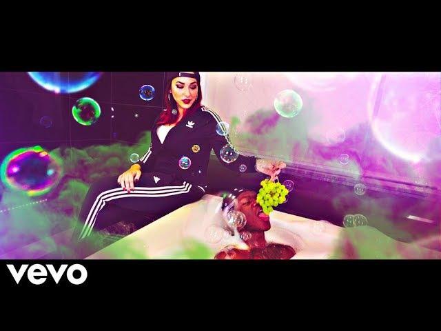 KSI - Adam's Apple ft Alesa (Official Music Video)