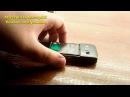 Обзор ремонта китай-телефона а-ля Нокиа Xpressmusic (Nokia Expressmusic) с 2sim